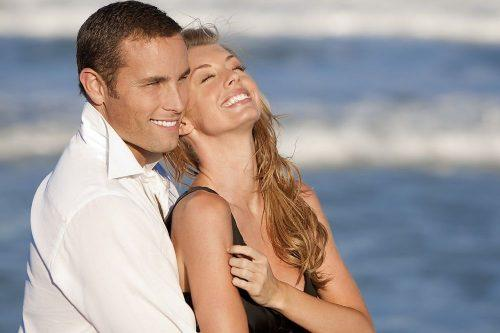 6-59 Канал Интимности