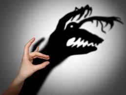Чему нас учат Страхи Селезенки