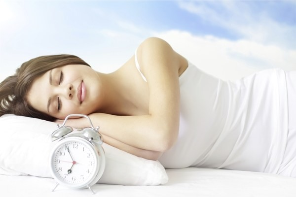 Сон дизайн человека