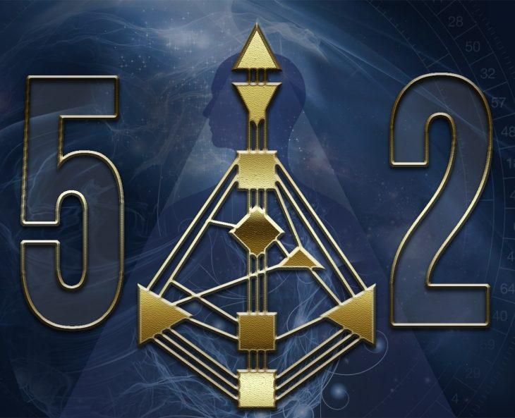 Дизайн Человека Профиль 5/2, Профиль 5/2, Еретик-Отшельник
