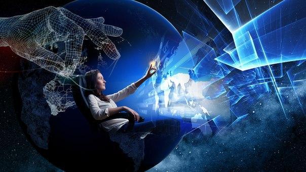 индивидуальный контур, племенной контур, контур интеграции, коллективный контур, ворота, каналы, дизайн человека