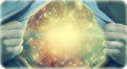Центр Солнечного Сплетения, Солнечное Сплетение, Дизайн Человека, Эмоциональный Центр
