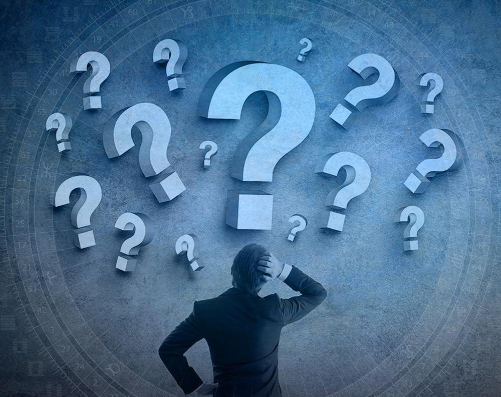 Вопросы Дизайн Человека