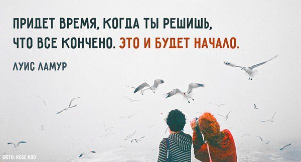 Мангалы Воронеж, мангалы для дачи 34